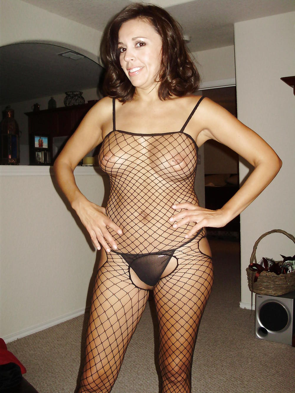 Latina MILF wife cougar dressing naughty 29 – Wife Update